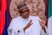 President-Muhammadu-Buhari-e1566400532502