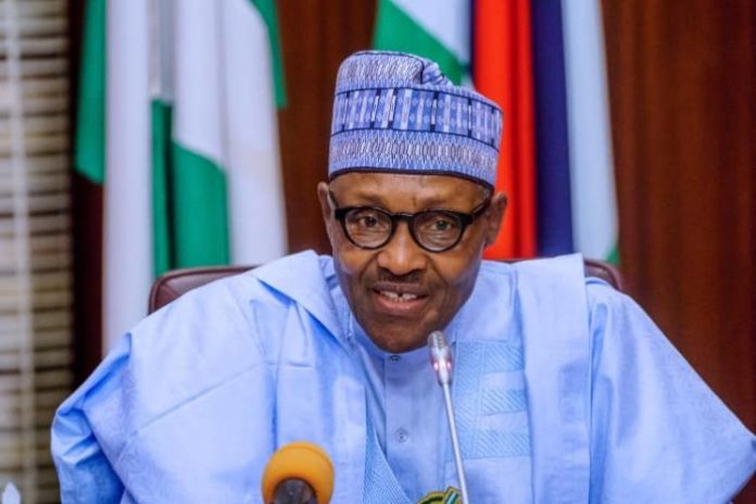Buhari cautioned Christians and Muslims on Billiri crisis in Gombe