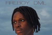 Fireboy DML Rejects Female Fan's Request To Hook Up On Twitter