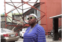 """""""Stop Asking For When I'll Lose Weight"""" – Teni Slams Internet Trolls"""